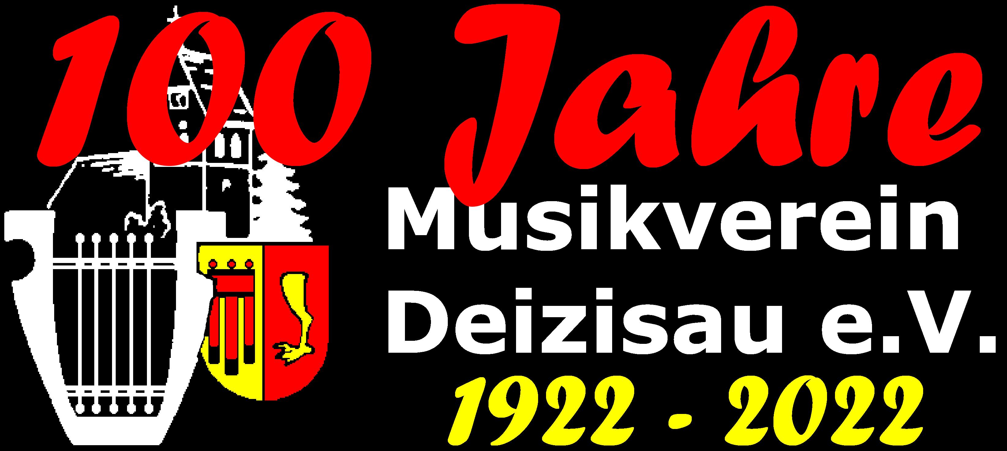 Musikverein Deizisau e.V.